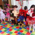 06032017-joysschool-artemida-2