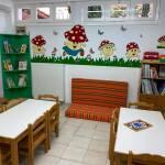 joysschool Voula