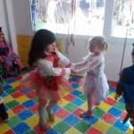 24022017-joysschool-artemida-04