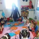 24022017-joysschool-artemida-09
