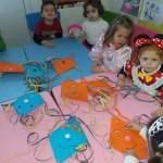24022017-joysschool-artemida-10