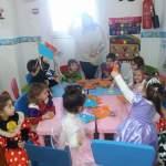24022017-joysschool-artemida-11