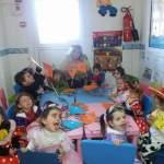 24022017-joysschool-artemida-13