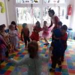 24022017-joysschool-artemida-15