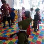 24022017-joysschool-artemida-18