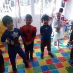 24022017-joysschool-artemida-19