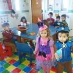 24022017-joysschool-artemida-20