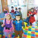 24022017-joysschool-artemida-21