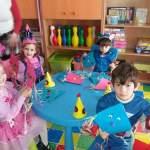 24022017-joysschool-artemida-22