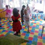 24022017-joysschool-artemida-23