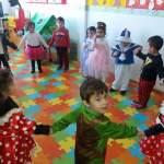 24022017-joysschool-artemida-24