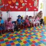 24022017-joysschool-artemida-25