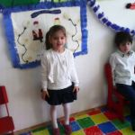 27032017-joysschool-artemida-04