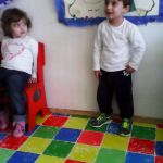 27032017-joysschool-artemida-06