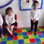 27032017-joysschool-artemida-07