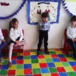 27032017-joysschool-artemida-08