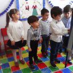 27032017-joysschool-artemida-09