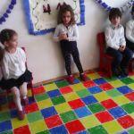 27032017-joysschool-artemida-10