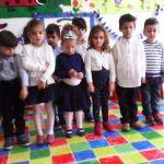 27032017-joysschool-artemida-11