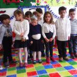 27032017-joysschool-artemida-12