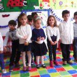 27032017-joysschool-artemida-13