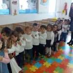 28032017-joysschool-artemida-3