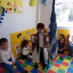 28032017-joysschool-artemida-4