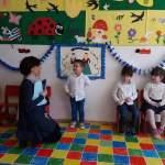 28032017-joysschool-artemida-5