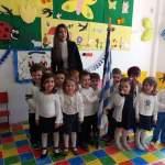 28032017-joysschool-artemida-6