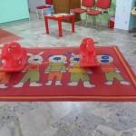 joys school14