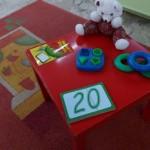 joys school23