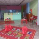 joys school26