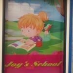 joys school28