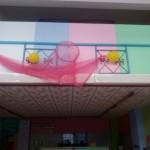 joys school29