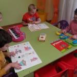 joysschool 170517-05