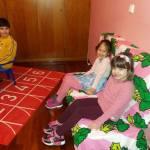 joysschool 170517-06