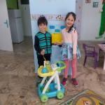 joysschool 170517-12