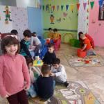 joysschool 170517-20