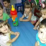 joysschool dimiourgia3