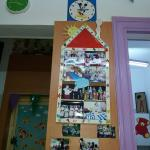 joysschool dimiourgia4