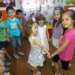 joysschool dimiourgia5